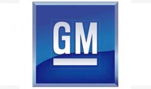 GM Base Plus